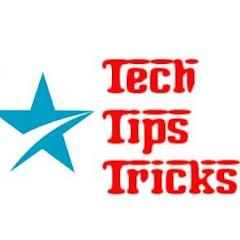 Tech Tips Tricks
