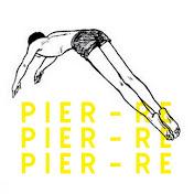 Pier-re