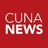 CUNA News