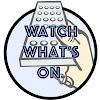 Watch What's On!