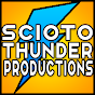 Scioto Thunder Productions