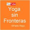 Yoga sin Fronteras