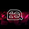 EQlizion Bassmusic