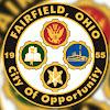 City of Fairfield, Ohio