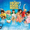 HighSchoolMusical35 Love