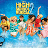 HighSchoolMusical35 Love