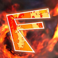 forrestfire101 profile picture