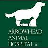 ArrowheadVets