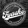 fyaskoclothing