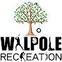 WalpoleRec