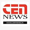 CEN NEWS