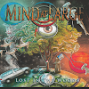 MindatLargeMusic
