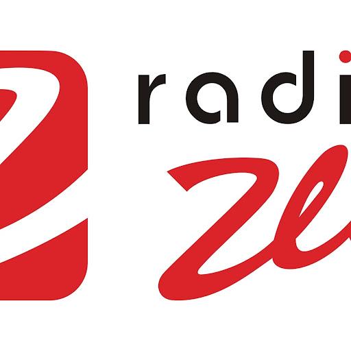 RadioZlinCZ