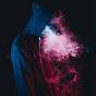 Akobir Muhidinov