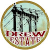 Drew Estate Cigars