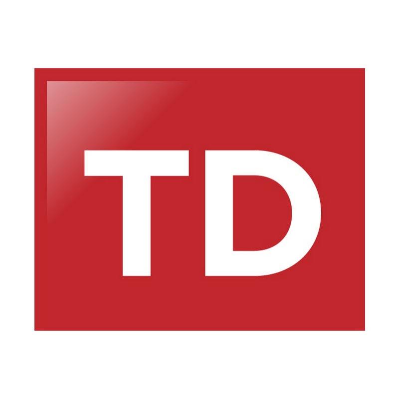 TrenDut