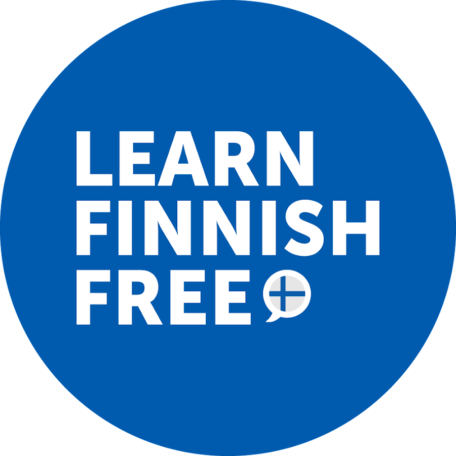 Learn Finnish - 50 languages - Apps on Google Play