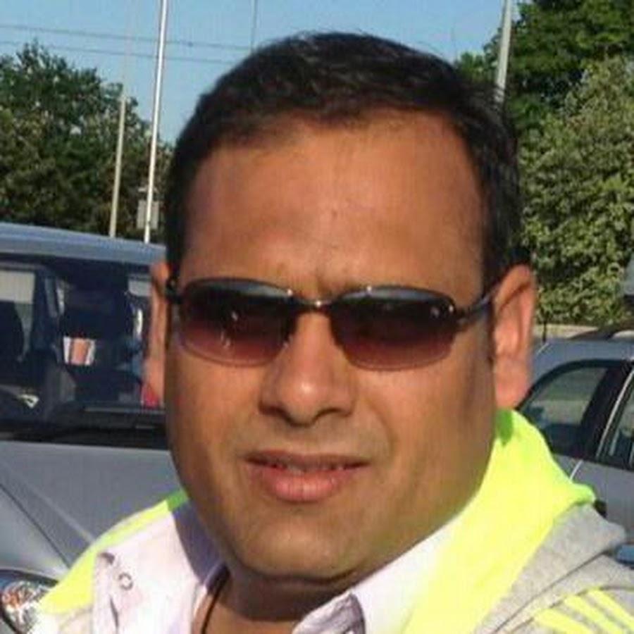 Mazhar Iqbal | LinkedIn