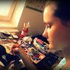 Marija Narandzic Art