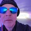 Mark Rushton