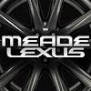 Meade Lexus
