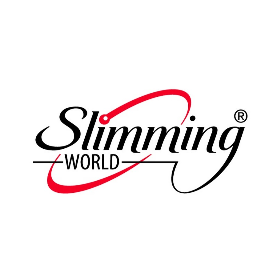 Slimming World Youtube