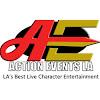 Action Events LA