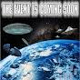 The Event Is coming soon