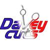 Davey Cuts