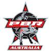 PBR Australia