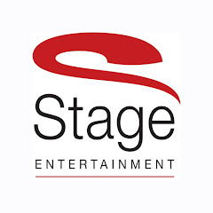 Stage.TV