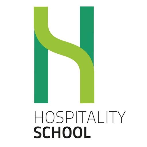 HospitalitySchoolsrl