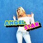 Angels Star Oficial