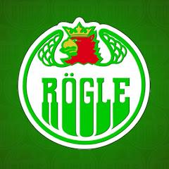 RögleArmy