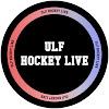 Ulf Hockey Live