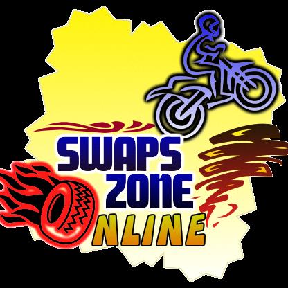 swapszone