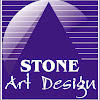 Stone Art Design Home Design Center LLC