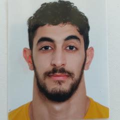 Mounir Taouafe