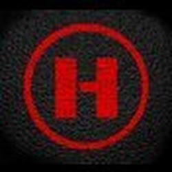 HarveyB95