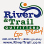 RiverTrailOutfitters