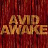 Avid Awake