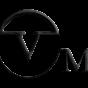 Vince Emerson Media