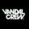 Vandal crew