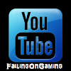FailingOnGaming