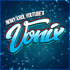 VonixTM