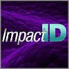 impactID.com