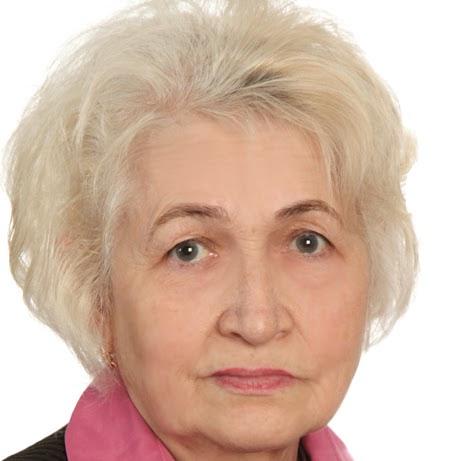 Валерия Ярыгина