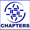 Internet Society Chapters Webcasting