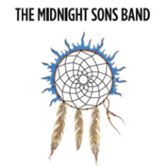 The Midnight Sons Band