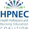 HPNEC1